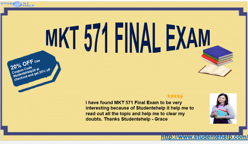 mkt 571 final exams 5 Please try again later switch camera 0:00 5:15 0:00 / 5:15 live  client pitch presentation mkt 571 naveen thummala loading.