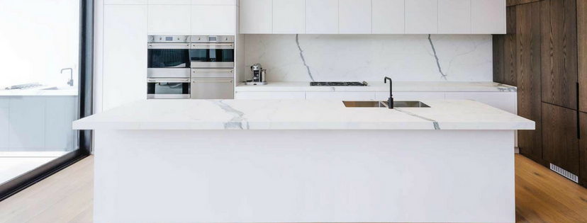 What surface colour suits your dream kitchen steedform medium what style is your dream kitchen are you a fan of modern industrial what about the uber popular scandi look whatever kitchen style youre lusting after workwithnaturefo