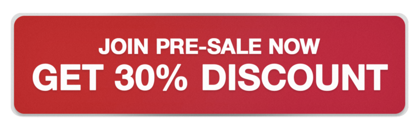 Pre-sale begins! Get your Share in the Future! During the pre-sale window, the maximum discount on the MBE token is 30%; The possibility of additional discounts up to 15 percent!