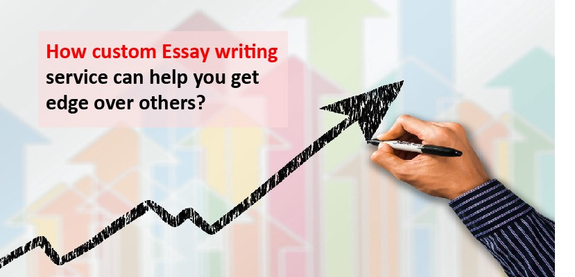 Where Can I Type An Essay Online In Most Of The Cases The Students Do Not Have Enough Time To Complete  Their Essay Therefore They Look Out For A Custom Essay Writing  College Essay Examples Of A Personal Statement also Analytical Essay Conclusion How Custom Essay Writing Service Can Help You Get Edge Over Others Why Is It Important To Vote Essay