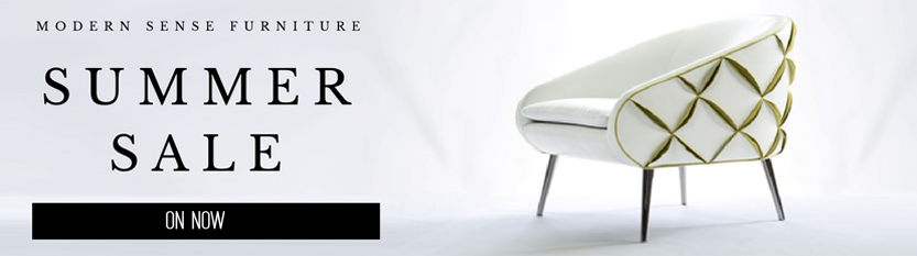 Know The Qualities Of A Leading Italian Furniture Store In Toronto