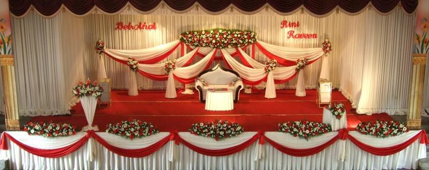 Http Www Maharajaeventsandcaterers Wedding Event Management