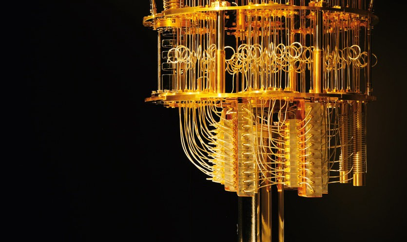 /quantum-computing-explained-94125280fabb feature image