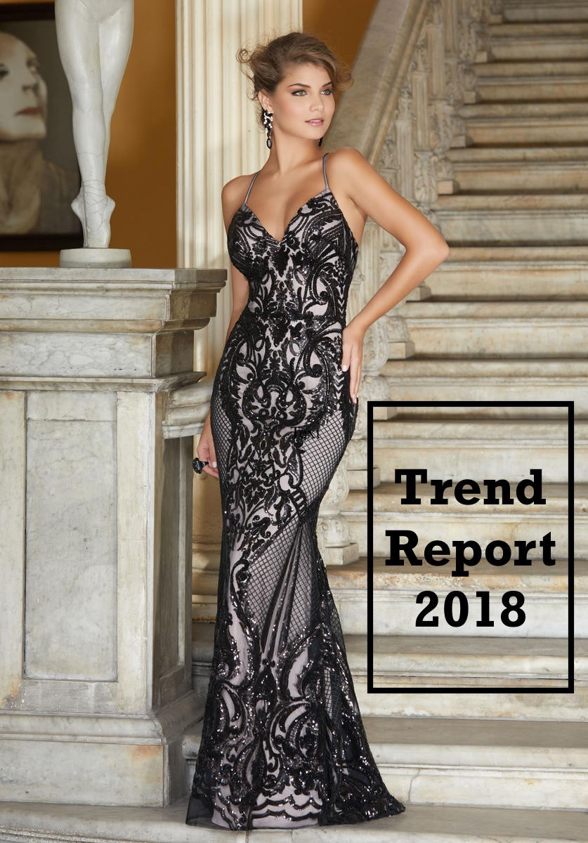 Shop Trends Prom Dresses 2018 Evening Gowns Cocktail Dresses And Gowns