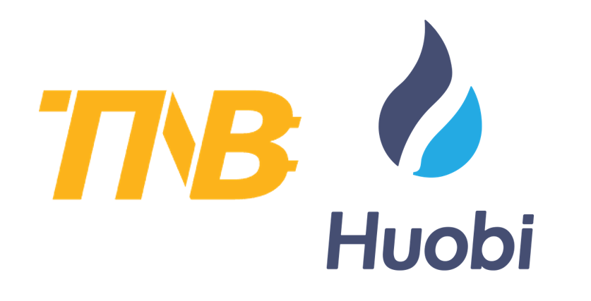 World Premiere Of MIT TNB On November 27 Huobi Group Medium