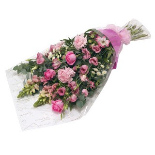With The Easy Of Internet You Can Now Use Online Flowers Delivery Option Which Is Available On Many Websites Research Through Various