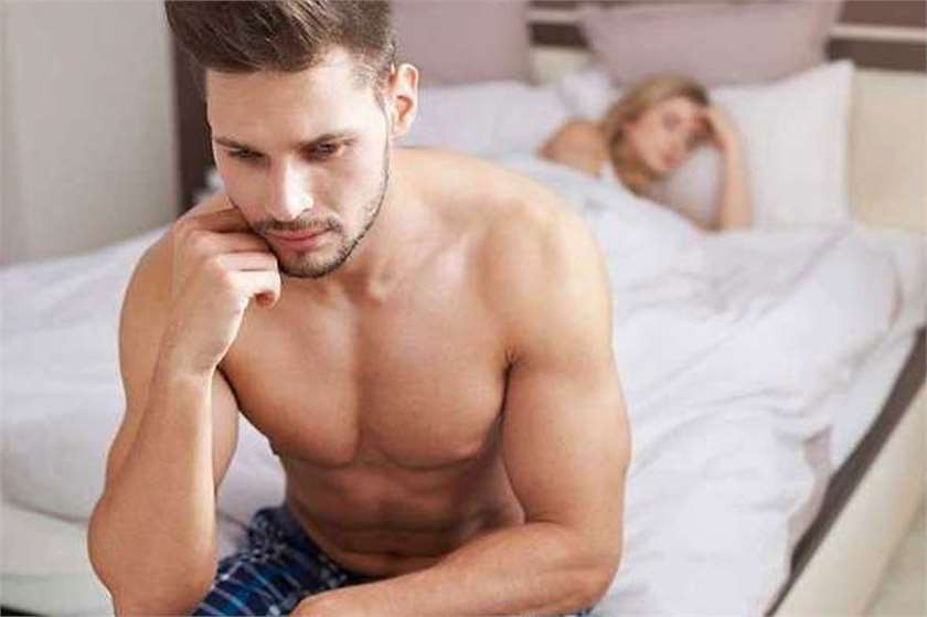 what to do if your husband watches porn