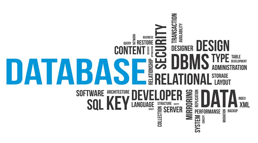 Database Administration (Guide to become Full Stack Developer)