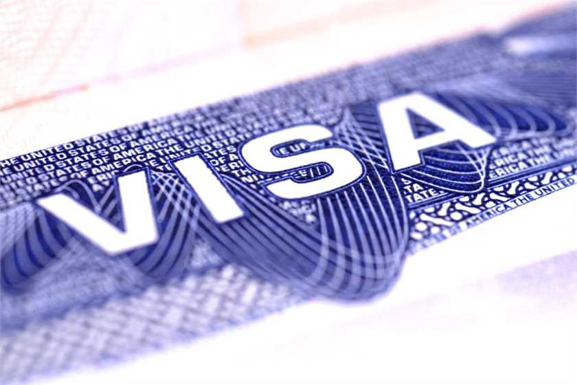 what is h1b visa issue
