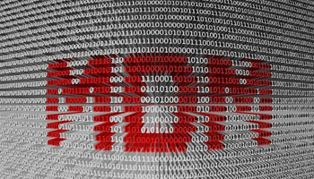 A New Take on Master Data Management