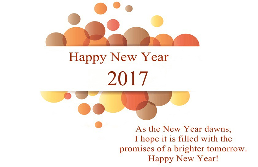 Classy New Year Quotes For Upcoming New Year 2017 – mohit sharma ...