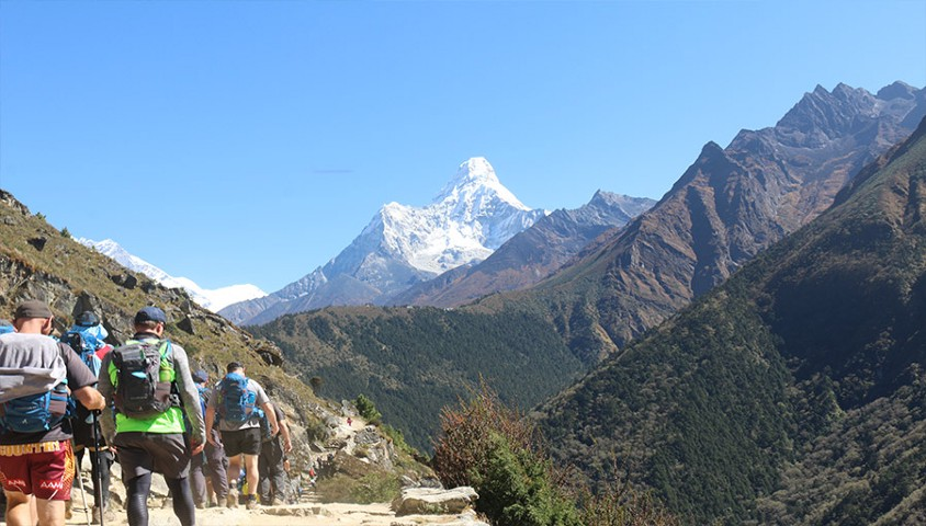 tourism and nepal tour Nepal tours and things to do: check out viator's reviews and photos of nepal tours.