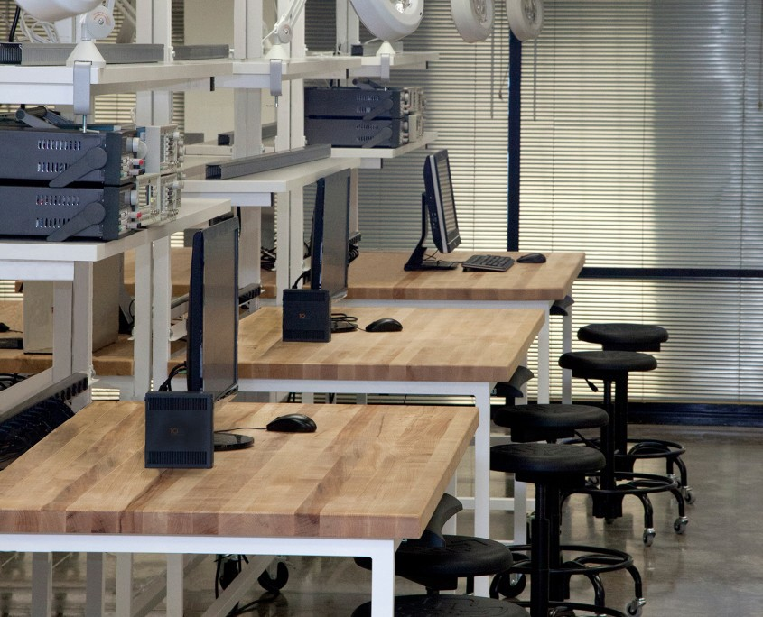 Used Lab Furniture Mehmet Atesoglu Medium