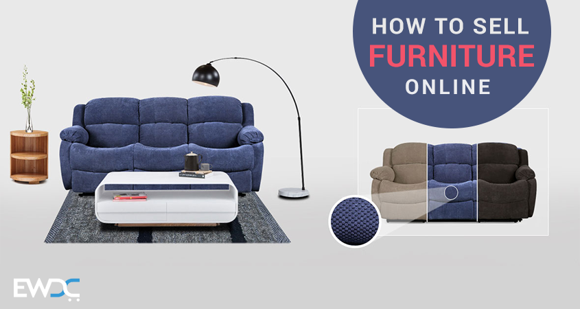 The Modern Home Decor And Furniture Lessens Your Stress After Spending With  A Hectic Schedule At The Office. As Vast Changes Have Occurred In The  Furniture ...