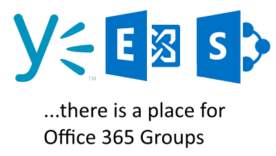 Office-365-Groups-Choosing-right-tool_feat