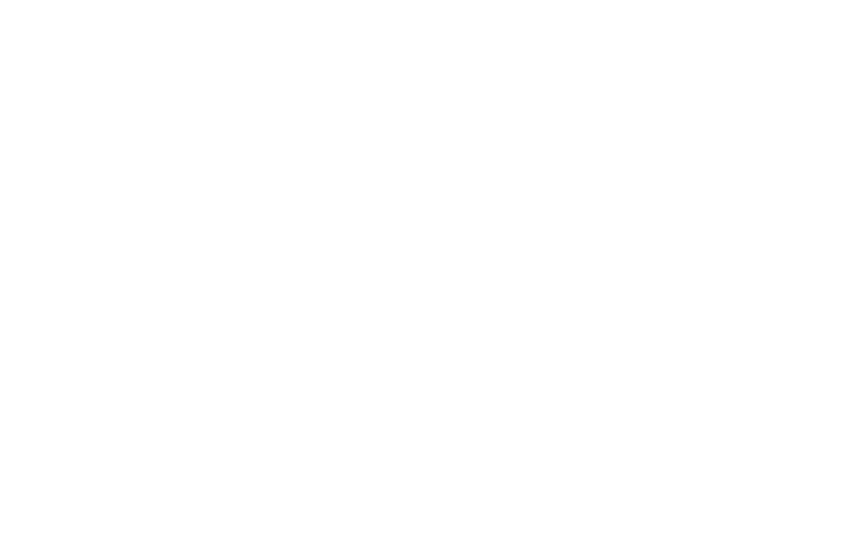 Ideas from Bain Capital Ventures