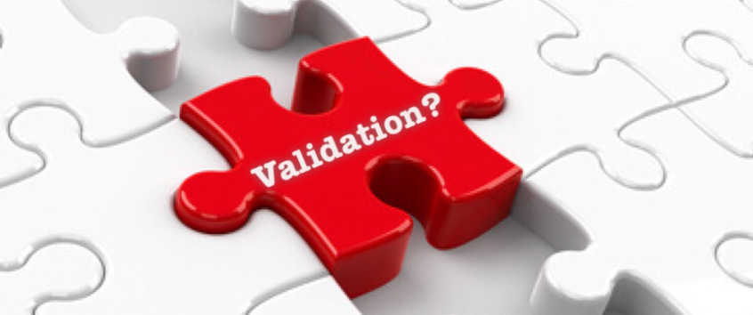Software Tool Validation for the FDA | Rogue Wave CodeBuzz