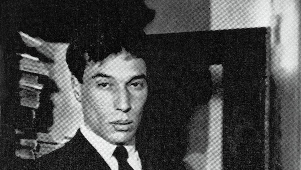 boris pasternaks life and poetic relationships essay See all books authored by boris pasternak poems, 1955-59 and an essay in autobiography life and other poems boris pasternak from.
