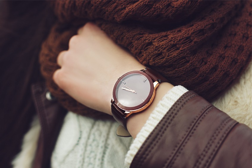 437909960b0a These Watches Will Never Go Out Of Style – obsessory – Medium