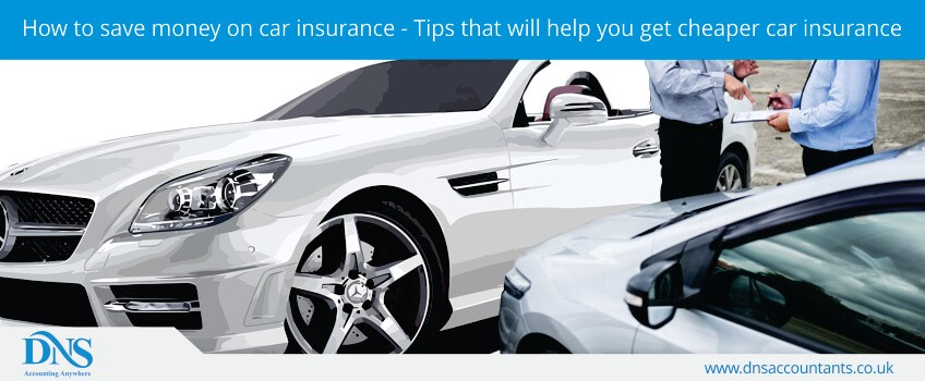 How To Save Money On Car Insurance Bennygala Medium