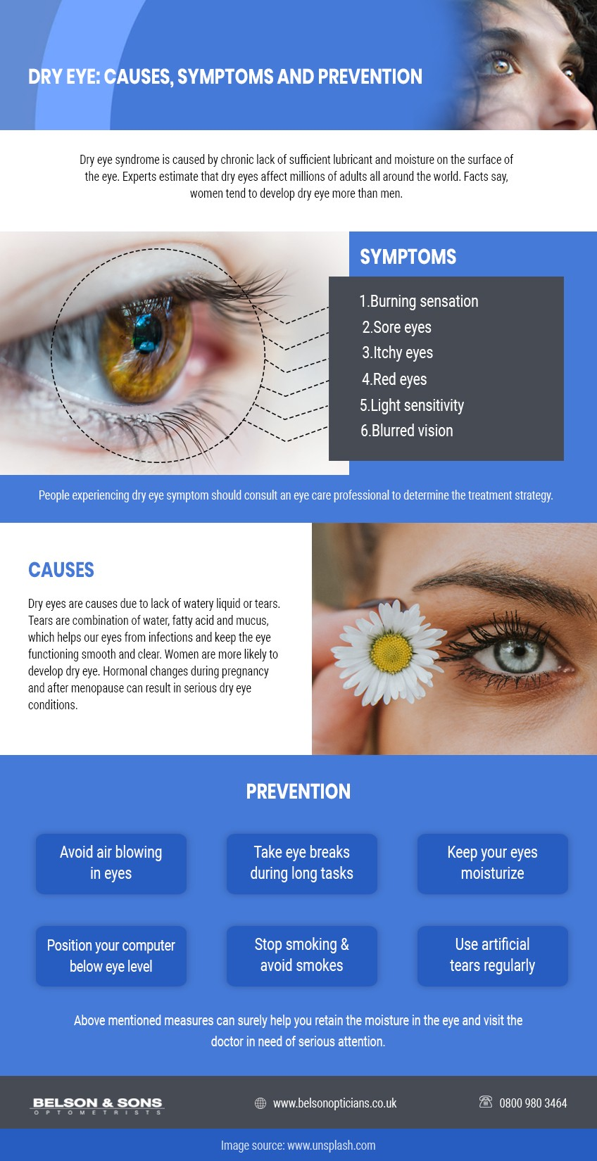 870be6230cb Also read  How to Cure Dry Eyes Permanently
