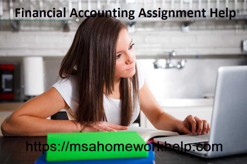Marketing Assignment Help  Msahome Workhelp  Medium Get Upto  Off On Financial Accounting Assignment Help Msahomeworkhelp  Provide Best Business Assignment Writing Services In Uk Grab The Limited  Offer