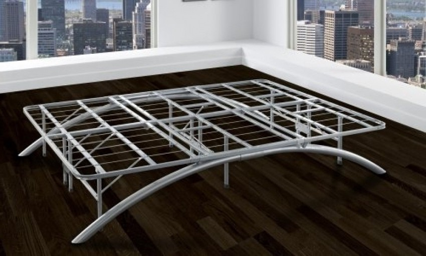 Best Bed Frames For Heavy People Reviewed By Experts