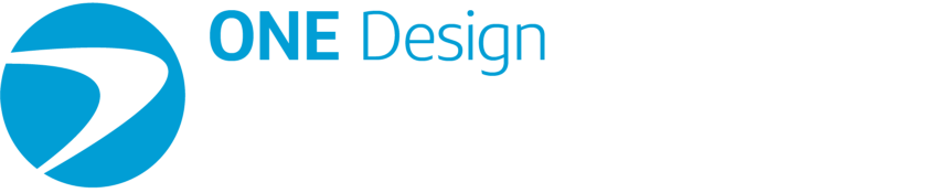 ONE Design Community