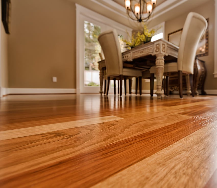 How To Get Your Best Timber Flooring Supplier Madeby Storey Medium