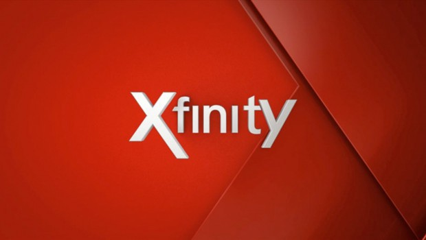 Get Great Deals with Xfinity Deals – Peter Shimming – Medium