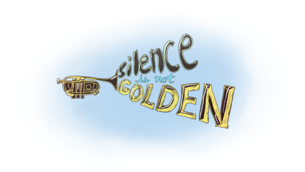 Silence Is Not Golden In Ppc Ppc Dept