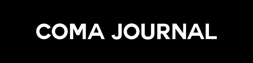 COMA JOURNAL