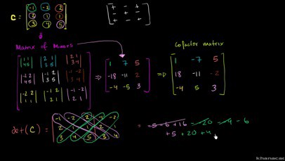 5 Things to Know Before Rushing to Start in Data Science
