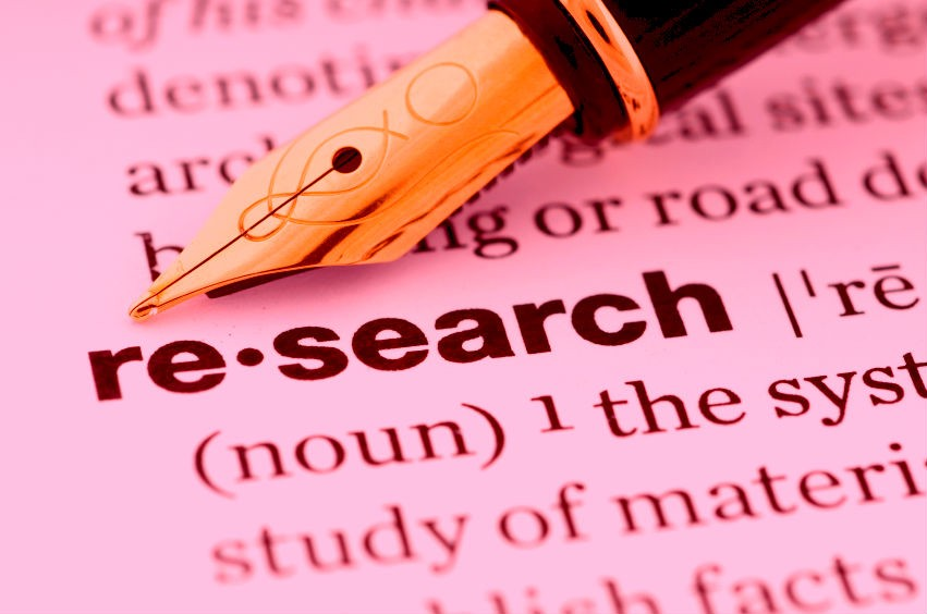 essay about business major Research essay methods journal impact factor the advantages of technology essay trees ielts sample essay pdf questions example of write essay vacation essay about yourself topics college level essay in 800 words woody's secret a picnic essay with friends zoo essay about profession homeless person graduate school essay writing comedy life is challenge essays water school essay books list the.