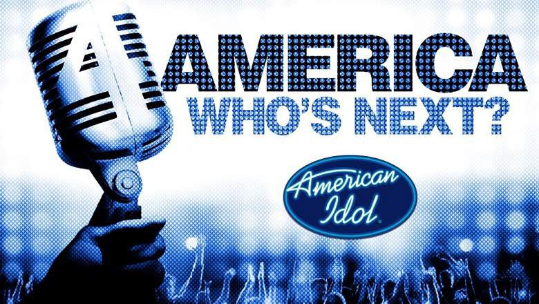 the american idol effect audience participatory content