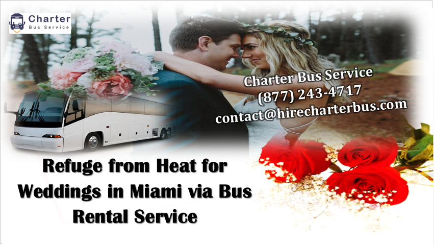 Car Service From Delray Beach To West Palm Beach Airport