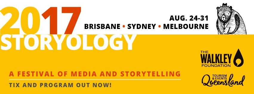 If Youre An Aspiring Or Current Young Reporter Join Us For Storyology This August And Rub Shoulders With Some Of The Best Journalists From Across