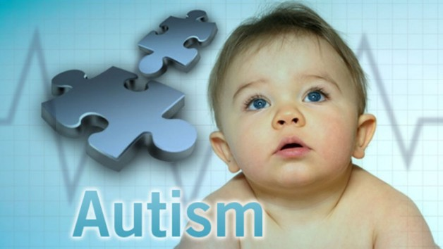 Aid For Autism