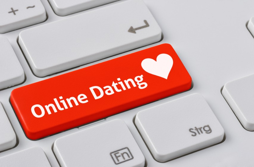 dating sites with free trial period