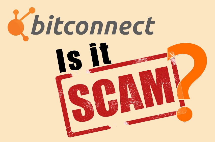 Is bitconnect a scam george tung medium is bitconnect a scam stopboris Image collections