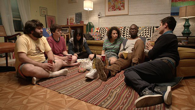 broadcity_107_never_have_i_ever_640x360