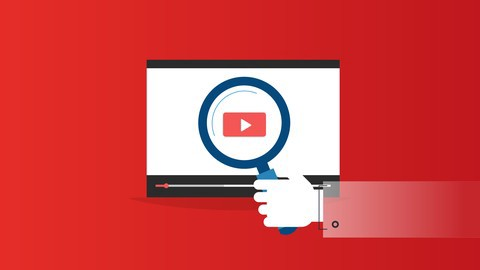 Udemy - Youtube Marketing For Beginners