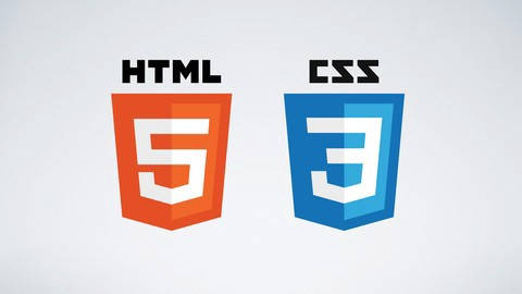 Udemy - HTML and CSS Foundations