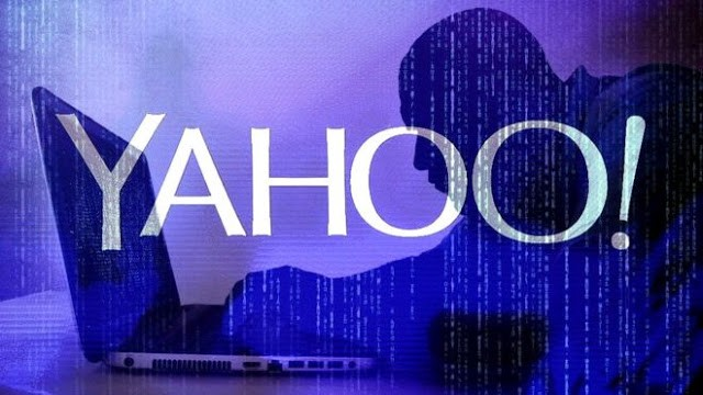 Is the a way to block emails in yahoo mail