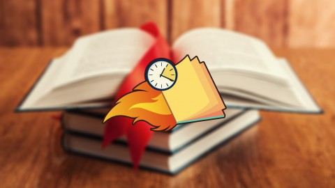 Udemy - Save time by learning many proven strategies of SpeedReading