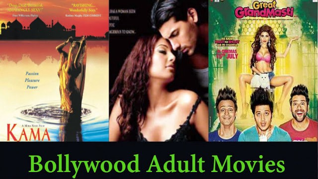 Best Adults Bollywood Films