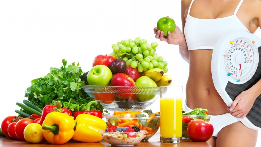 best meal plans for weight loss