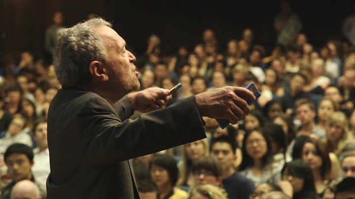 Robert_Reich_in_Inequality_for_All