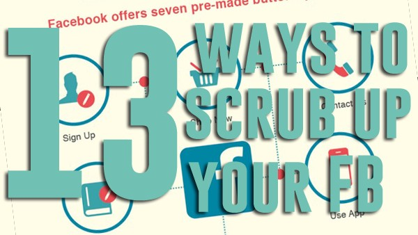 must-know-tips-for-a-successful-facebook-page-720x8708 copy