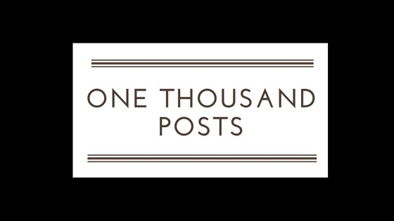 one-thousand-posts